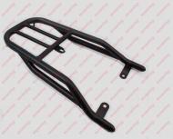 Багажник задний SPARK SP200R-25I