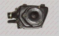 Воздушный фильтр в сборе SPARK SP200R-25I