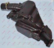 Воздушный фильтр VIPER V250L