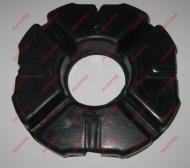 Демферные резинки комплект VIPER V250Lемферные резинки комплект