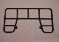 Багажник передний для квадроциклов Forte Bull 200 (Original)