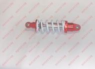 Амортизатор задний (моно) Forte/Jinling 110/125