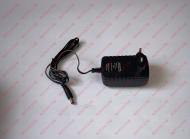 Зарядка АКБ ATV Forte/Jinling 110/125