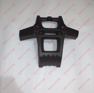 Передний бампер (Кенгурятник) ATV Forte/Jinling 110/125
