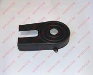 Защита цепи ATV Forte/Jinling 110/125
