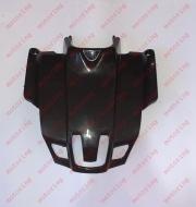 Пластик (Капот) ATV Forte/Jinling 110/125