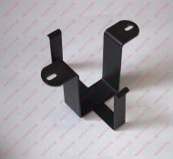 Бокс (Метал) для аккумулятора Forte/Jinling 110/125