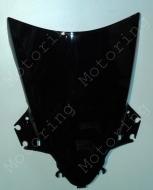 Ветровое стекло VIPER V200/250CR (Тонировка)