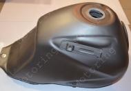 Бак топливный FIRE 250CC