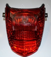 Задняя фара (стоп) VIPER V150A