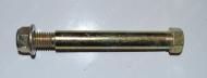 Болт ресоры MUSSTANG MT150/250-4V