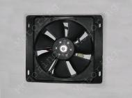 Вентилятор радиатора трицикл MUSSTANG MT150/250-4V